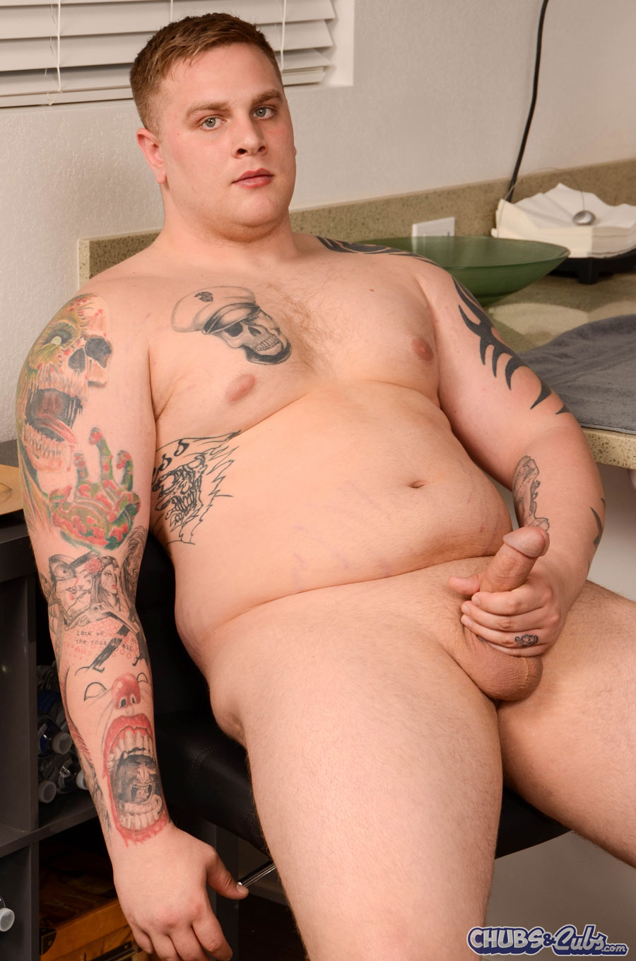 chub sex  gay