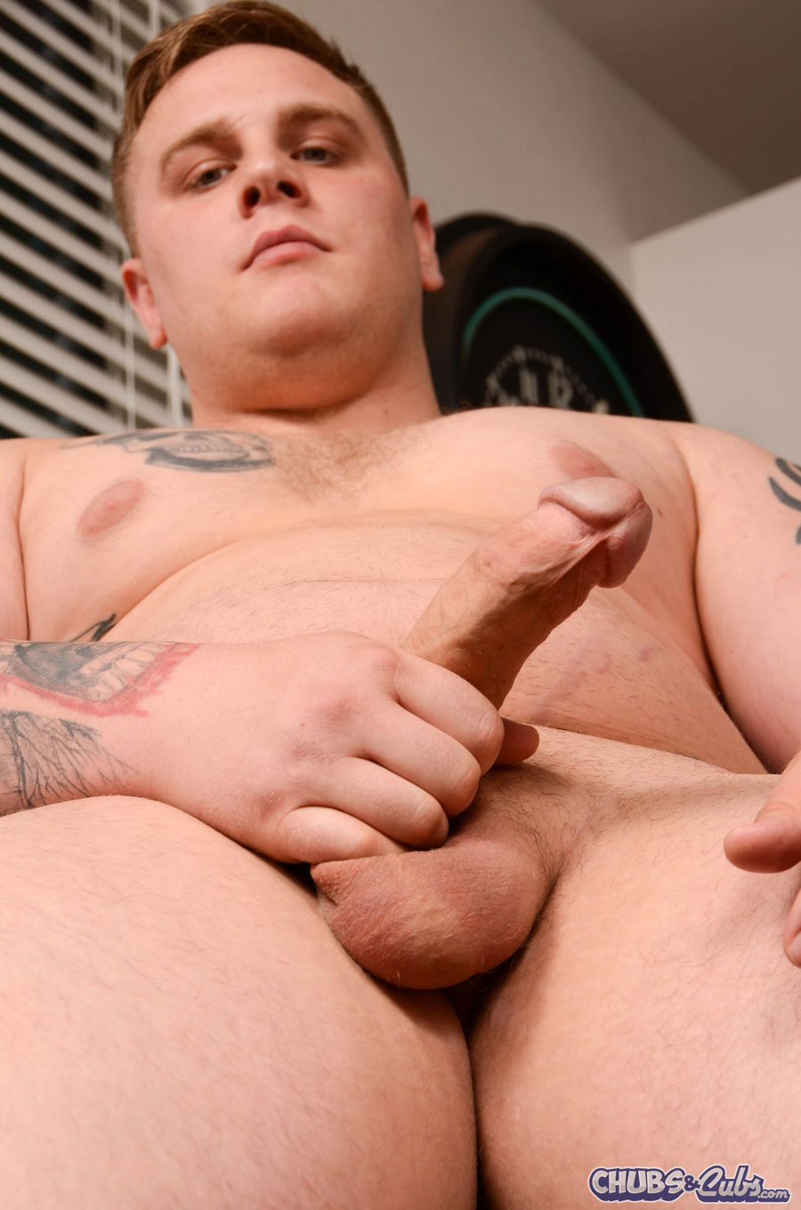 sex homo education escort porn site